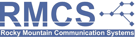 Rocky Mountain Communications Systems