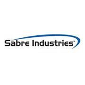 Sabre Industries