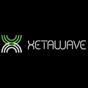 Xetawave